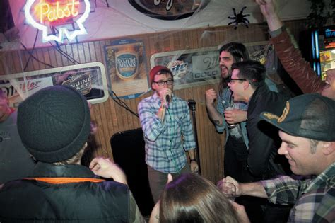 Top Bars Chicago by Best Karaoke Bars In Chicago