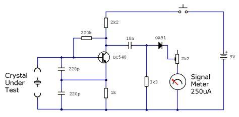 germanium diode in multisim germanium diode ltspice 28 images rezzonics germanium diodes vs schottky diodes for audio
