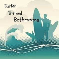 surf bathroom ideas 1000 images about surfer themed bathroom on pinterest