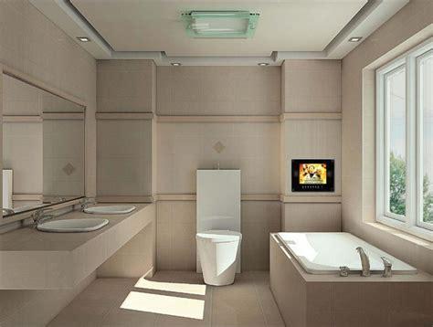 banyo asma tavan modelleri 4 enfes dekorasyon 214 rnekleri