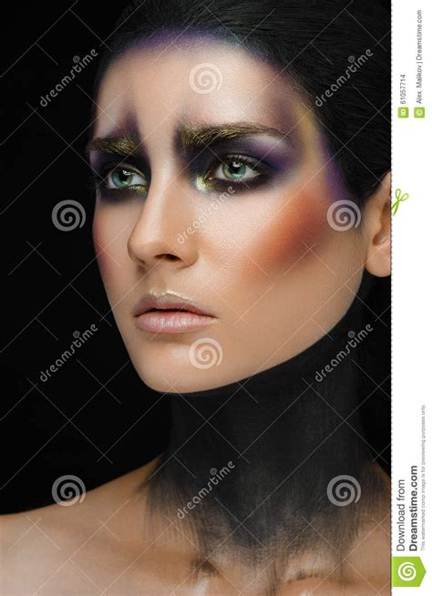 beautiful girl themes download makeup art and beautiful model theme beautiful girl with