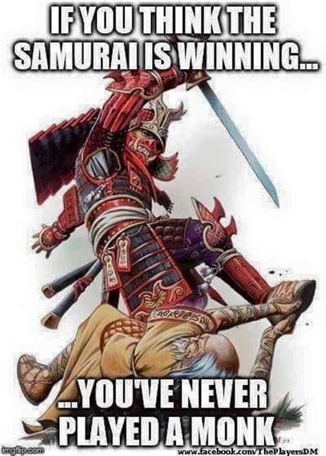 D D Memes - 398 best images about dnd memes on pinterest