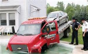 car crash photos 2013 funny car crash