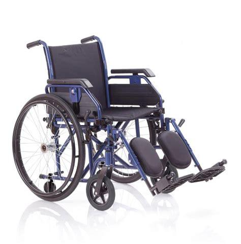 noleggio sedia a rotelle noleggio carrozzina sedia a rotelle pieghevole per