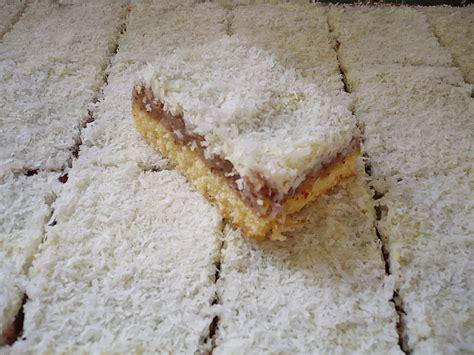 raffaello kuchen rezept raffaello kuchen blue star chefkoch de