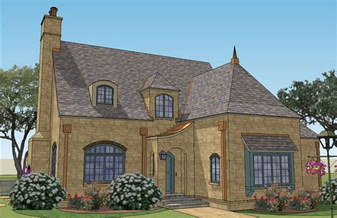 small french country cottage house plans stone small french country cottage house plans house