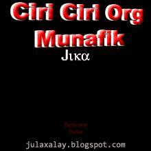 1000 images about gambar dp bbm on the o jays and humor