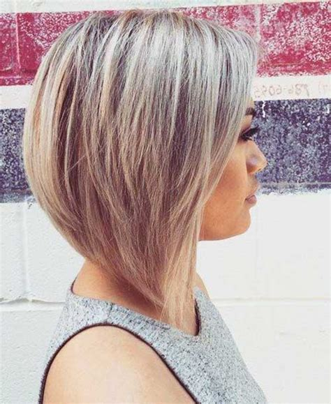 haircuts 2017 layers 30 best short layered hairstyles short hairstyles