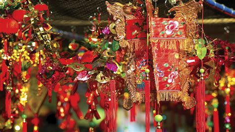 chinese new year wallpaper beautiful new year wallpapers hd wallpapers id 198