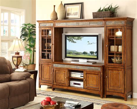 Riverside Furniture Collection by Craftsman Home 29 By Riverside Furniture Belfort