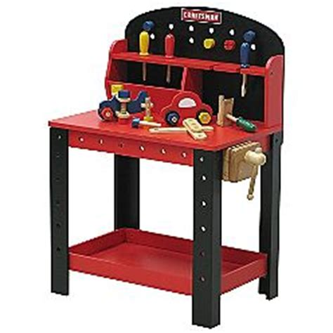 craftsman kids tool bench woodworking for kids 187 post topic 187 kids workbenches