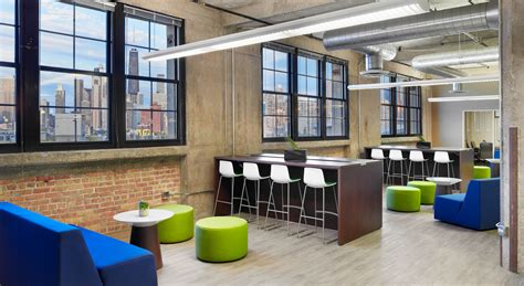 Chicago Office by Echo Global Logistics Chicago Offices Office Snapshots