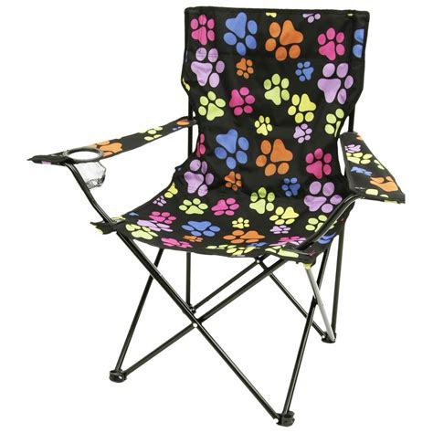 Yard Chair by Paws Galore Lawn Chair The Animal Rescue Site