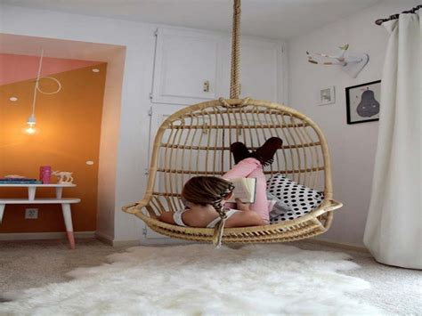 cool chairs for rooms boho chic bedroom ideas cool purple chairs cool hanging chairs for rooms interior designs