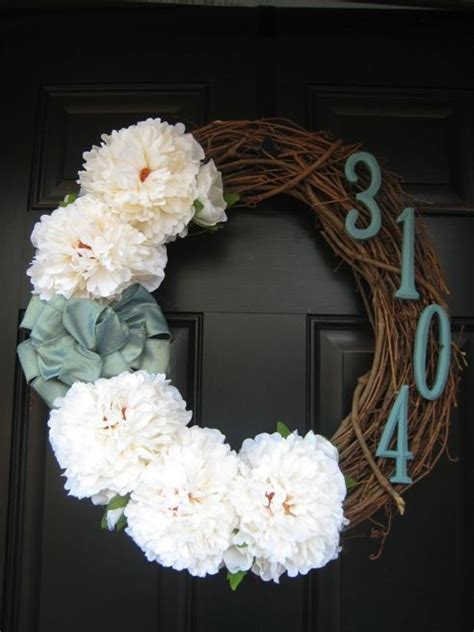 Front Door Reefs 17 Best Ideas About Door Reefs On Burlap Wreaths Wreaths And Door Wreaths