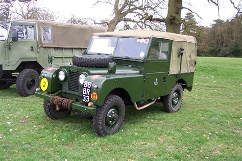 land rover series 1 land rover series 1 80 86 br 33 picture to pin on