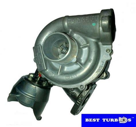 peugeot 407 1 6 hdi problems turbo 1 6 hdi turbina turbo polnilnik peugeot 1 6 hdi