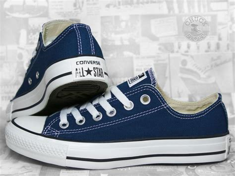 All Converse Ct Low Navy converse low tops navy blue www imgkid the image