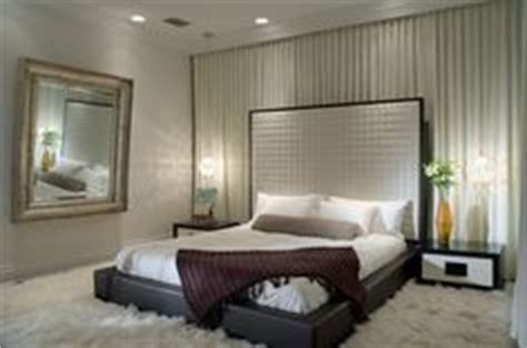 full wall curtain 1000 images about full wall curtains on pinterest