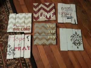 Diy craft ideas to sell diy craft ideas to sell diy craft ideas to