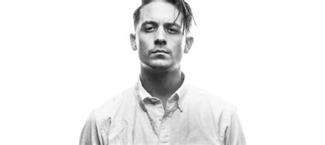 whats the new hairstyle called whats g eazy haircut called newhairstylesformen2014 com