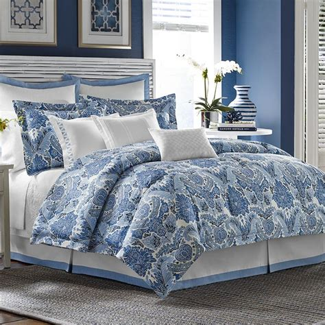 1000 images about bed linens on pinterest
