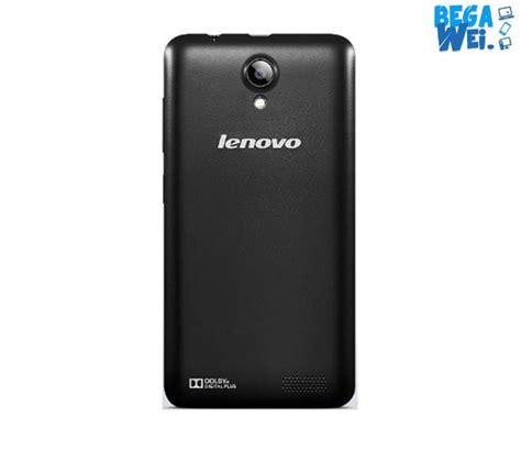 Hp Lenovo A6000 Saat Ini spesifikasi dan harga lenovo a319 begawei