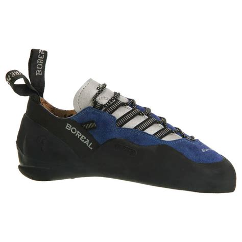 boreal climbing shoes boreal spider climbing shoes free uk delivery