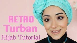 turban tutorial video download new download tutorial hijab natasha farani hijab