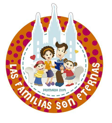 imagenes de familias sud imprimibles quot las familias son eternas quot conexi 243 n sud