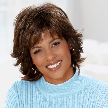 cancer society wigs with hair look for american cancer society wig realistic lace front wig