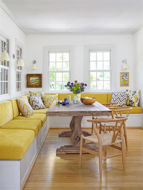 decorating whole house where to start find design inspiration for the whole house hgtv