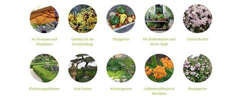 pflanzen und gartenbedarf plants pflanzen und gartenbedarf shopdns