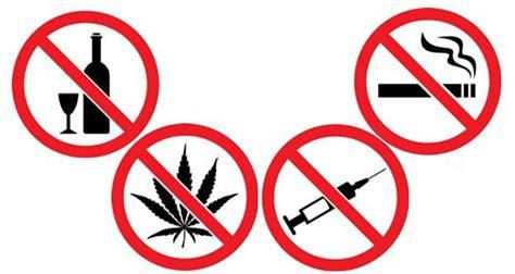 imagenes impactantes sobre adicciones adicciones on topsy one