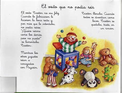 cuentos cortos cuentos infantiles cuentos infantiles historias de peluches cuentosinfantiles biz