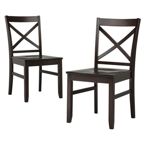 Target Chairs Dining Target Dining Room Chairs Home Furniture Design