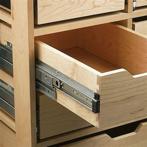kv 8505 file drawer slide