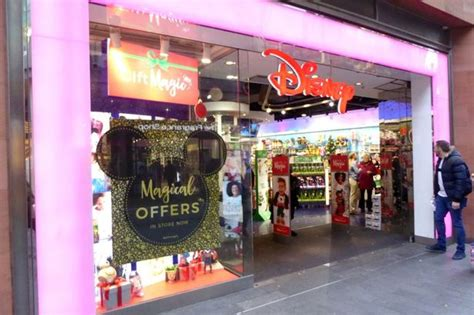 disney store uk sale disney store sale offering 24 off toys but you ll need