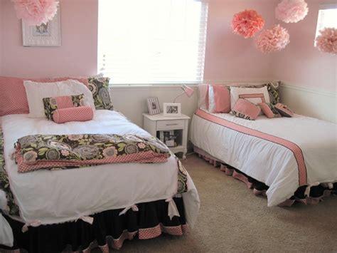 cute room decor ideas  teenage girls traba homes