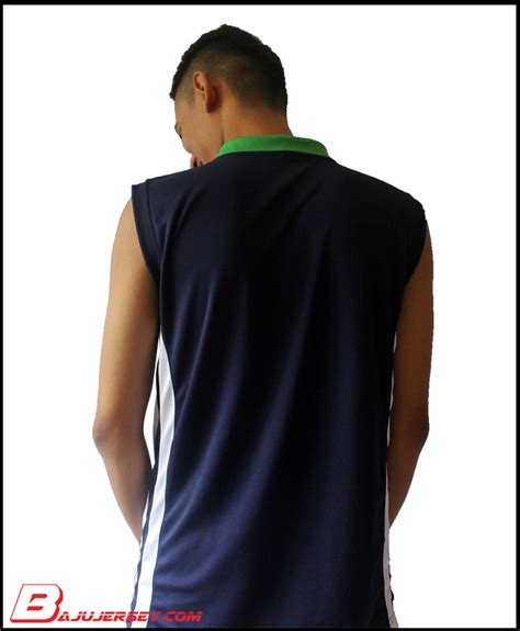 Celana Basket Anak Abg Cbaa01 Murah desain jersey basket smp global jaya tangerang