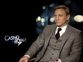 casino royale james bond 1784871990 daniel casino royale interview 2006 movie interview