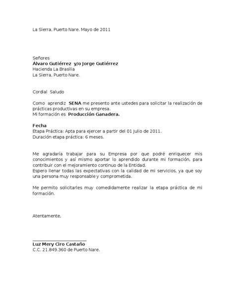 como solicitar una certificacion en bancolombia carta de solicitud