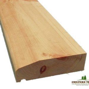 Window Sill Suppliers Door Cills And Thresholds Suppliers Chiltern Timber