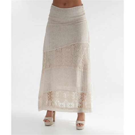 Maxi Linen Bordir 364 best images about inspiring fashion on