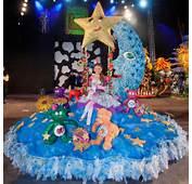 Vestidos De Reinas Carnaval Infantiles  Imagui