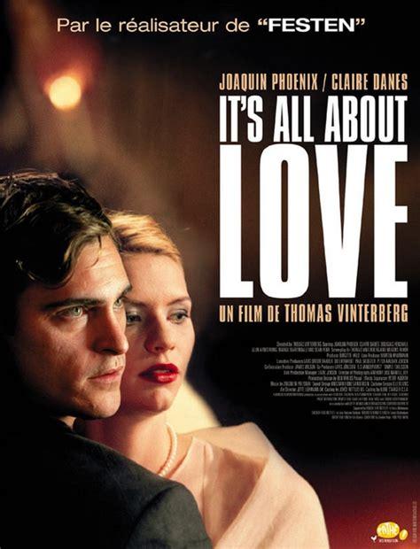 film it s all about love najpiękniejsze melodramaty herta8310 chomikuj pl