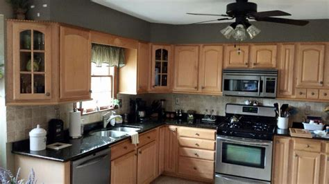 kitchen cabinets frederick md frederick maryland kitchen cabinets kitchen cabinets