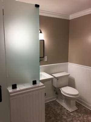 basement remodeling kitchen and bathroom remodeling advanced basement bathroom additions we build basement bathrooms