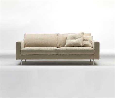 boxy sofa lissoni sofa 202 8 sofa by piero lissoni cina thesofa