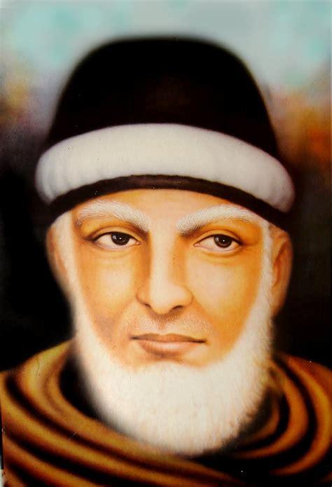 Biografi Syekh Abdul Qadir Al Jailani Ra syekh abdul qadir jaelani biography biography collection